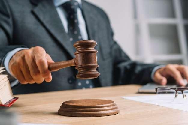 Requisitos para ser juez en Perú