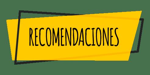 Recomendaciones del Ministerio de Salud de la Junta de Castilla y León 大 Colegio San Juan Bosco 都 Salesianer 都 Salamanca