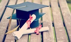 Requisitos para becas de la Universidad de Panamá IFARHU