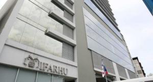 Conozca los requisitos para becas de la Universidad de Panamá IFARHU