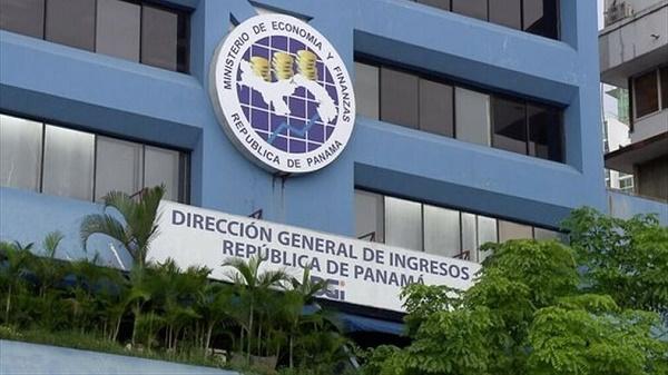 Requisitos para el cierre de una empresa en DGI Panamá
