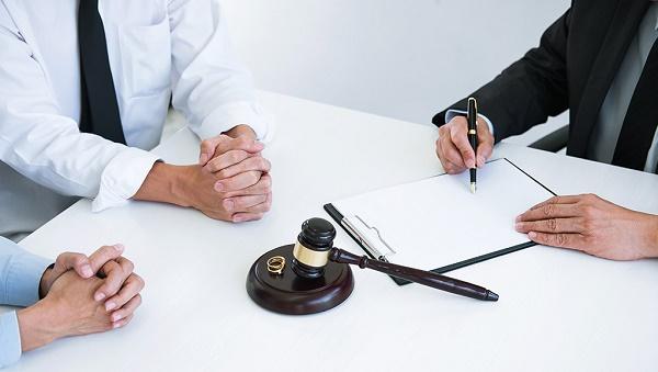 Obtenga más información sobre los requisitos de divorcio en Panamá