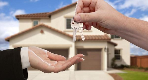 Requisitos de préstamos hipotecarios en Panamá