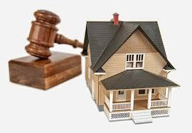Conozca los requisitos para registrar una propiedad en el registro público de Panamá