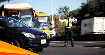 Obtenga más información sobre los requisitos para la renovación del permiso de conducir en Costa Rica