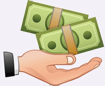 Cuánto dinero se necesita para abrir una franquicia?.