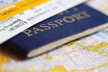 Conozca los requisitos para eliminar el pasaporte costarricense