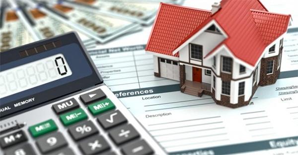 Requisitos para la exención de impuestos a la propiedad en Panamá