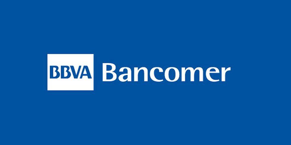 BBVA BANCOMER contrata servicios de migración para Serban Oracle