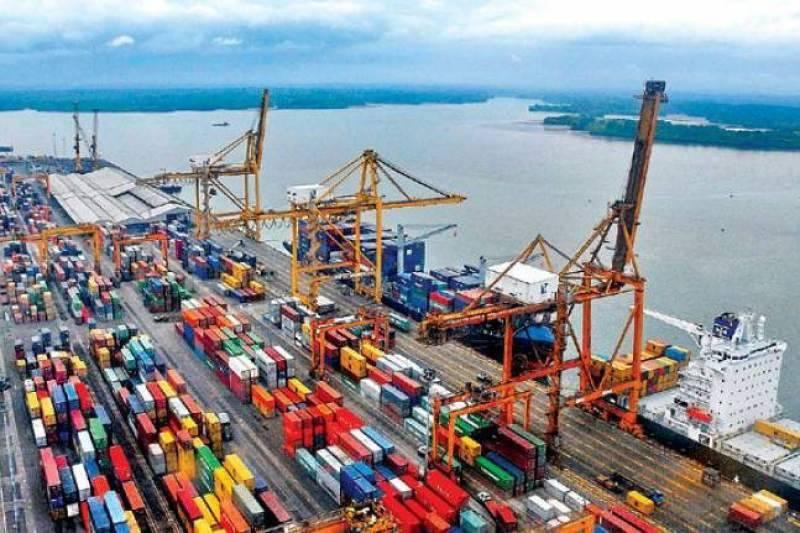 Requisitos de importación para Costa Rica