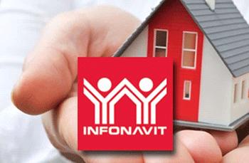 Descubra los requisitos para devolver el exceso de Infonavit