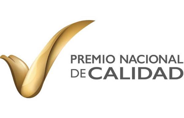 Requisitos del Premio Nacional de Calidad