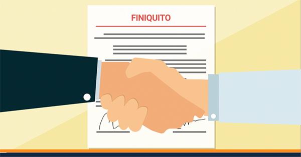 Formulario de registro del empleador obligatorio (ROE)