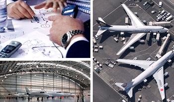 Obtenga el certificado de aeronavegabilidad en México