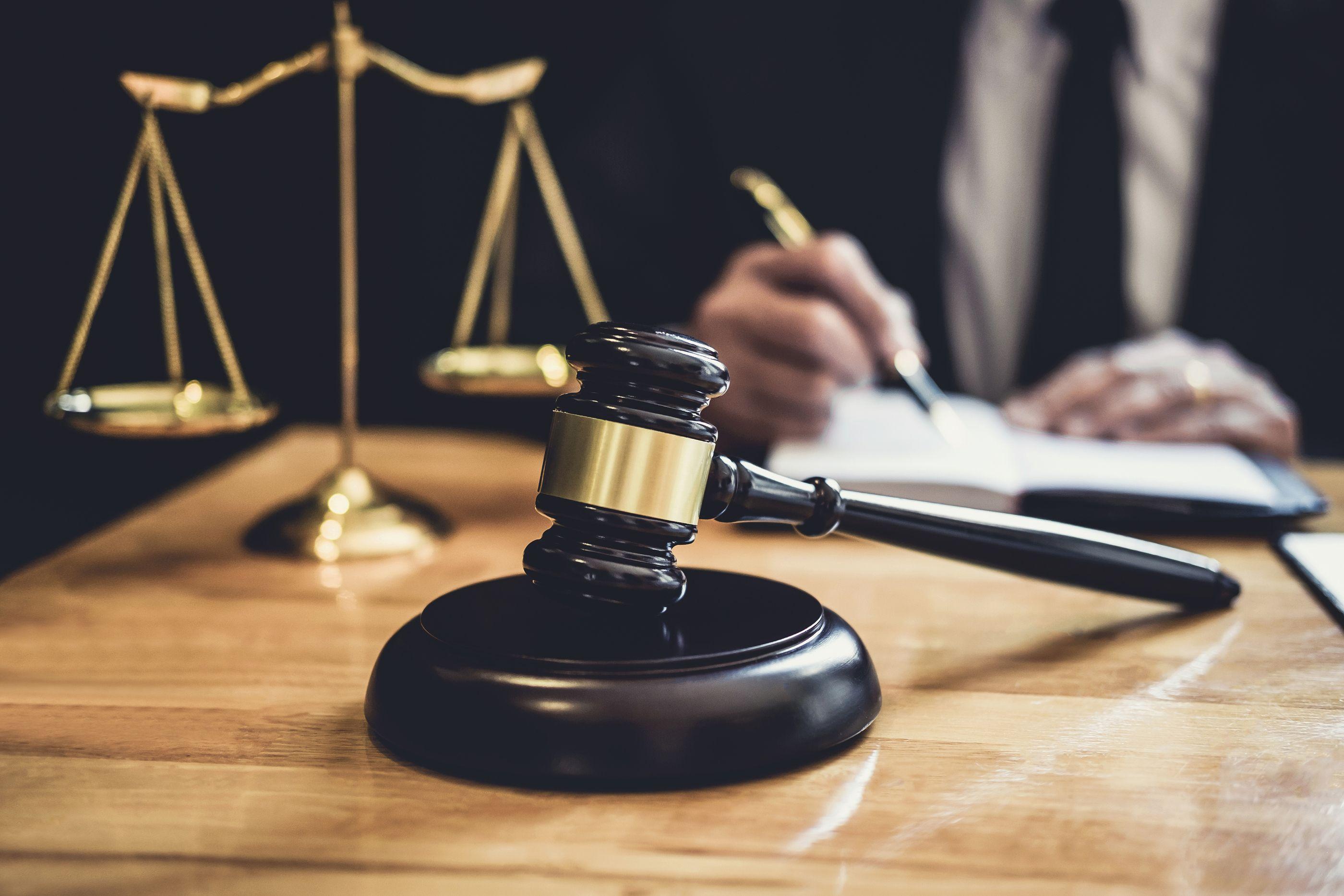 Las cláusulas abusivas pueden ser sancionadas sin juicio previo
