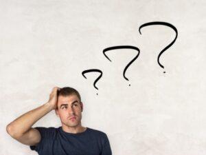 ¿Qué es un becario autorizado?