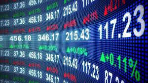 Cómo invertir en la bolsa de valores mexicana