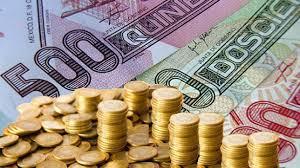 Cuánto dinero se necesita para invertir en la bolsa de valores mexicana?