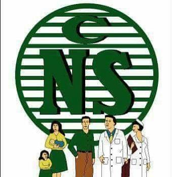 Avc-04 Módulo PDF3 del Fondo Nacional de Salud