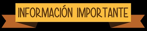 Avc-04 Módulo PDF5 del Fondo Nacional de Salud
