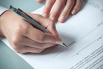 ¿Qué certificados emite FUNDEMPRESA?