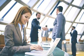 Requisitos para solicitar el certificado personal de FUNDEMPRISE