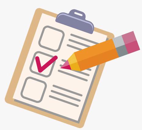 Requisitos de registro en Bolivia