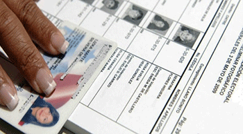 Cómo obtener el certificado de registro de Bolivia