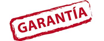 Ventajas de un certificado de garantía