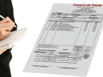 ¿Cuál es el significado del certificado de garantía?