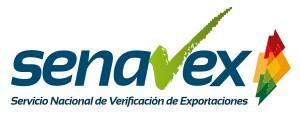 Este es Bolivia Senavex