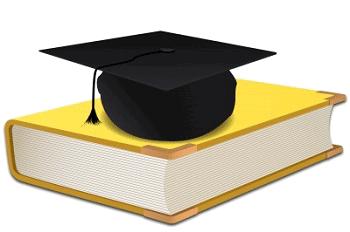Certificado de gasto universitario