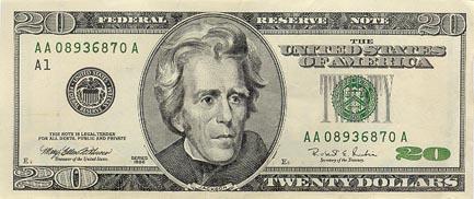 No confiamos en Dios? Los ateos luchan por retirar el famoso lema religioso del dólar - narino.info