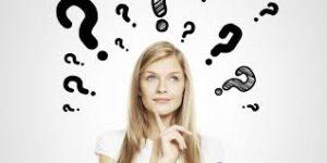 Preguntas frecuentes 2