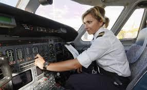 Descubre las condiciones para convertirte en piloto en Bolivia