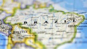 Conclusión según Brasil NR