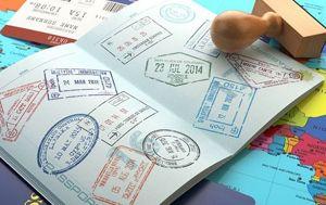 Requisitos de viaje Argentina NR