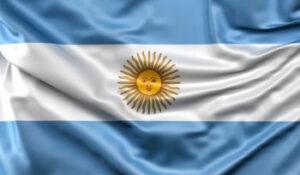 Cómo viajar en Argentina NR