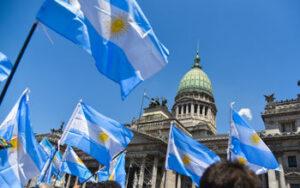 Viaje a Argentina Conclusión