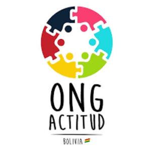Conclusión de la ONG