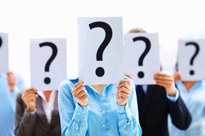 Preguntas frecuentes visa italiana NR