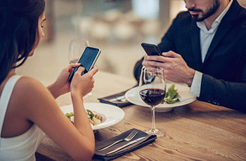 Consejos para abrir un restaurante