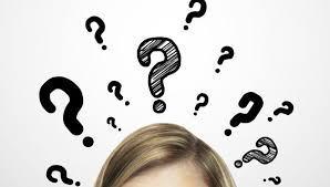Las preguntas frecuentes son el notario NR