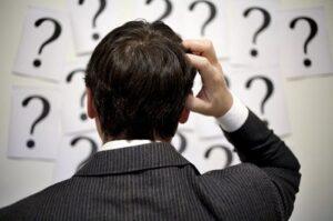 preguntas frecuentes desde 520
