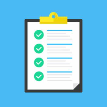 Requisitos para la modificación del centro de salud EsSalud