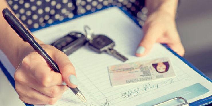Cómo solicitar un permiso de conducir para extranjeros en Perú? - Hecho a sí mismo