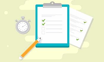 ¿Cuáles son los requisitos para ser un agente de BCP?