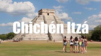 Qué hacer en México