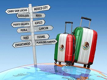 Recomendaciones para México