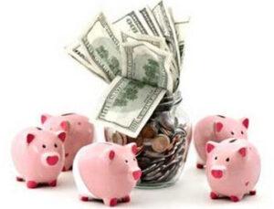 Conclusión de la cuenta de ahorro bcp